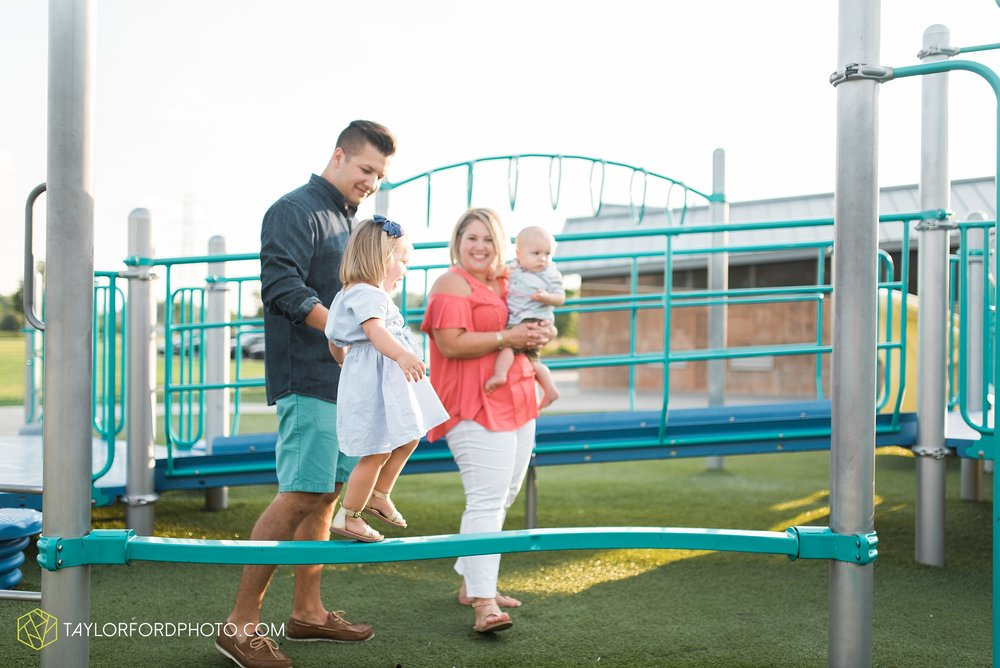 fort-wayne-indiana-family-photographer-Taylor-Ford-Photography-Ohio-Indiana_2687.jpg