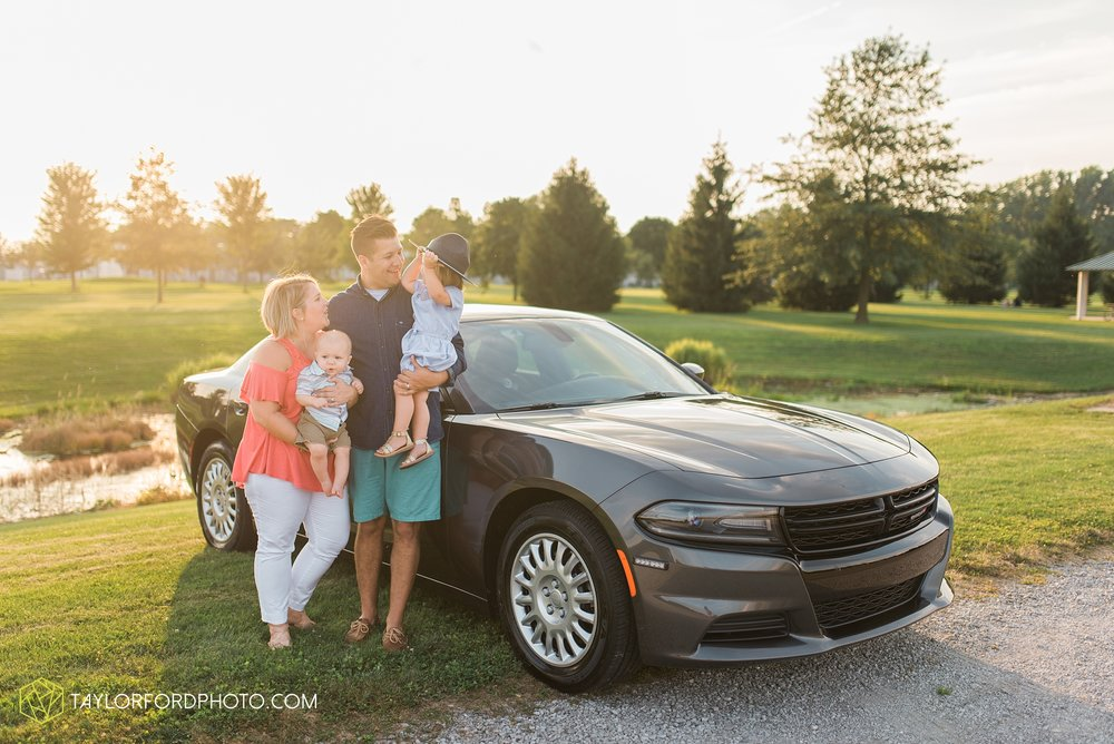 fort-wayne-indiana-family-photographer-Taylor-Ford-Photography-Ohio-Indiana_2693.jpg