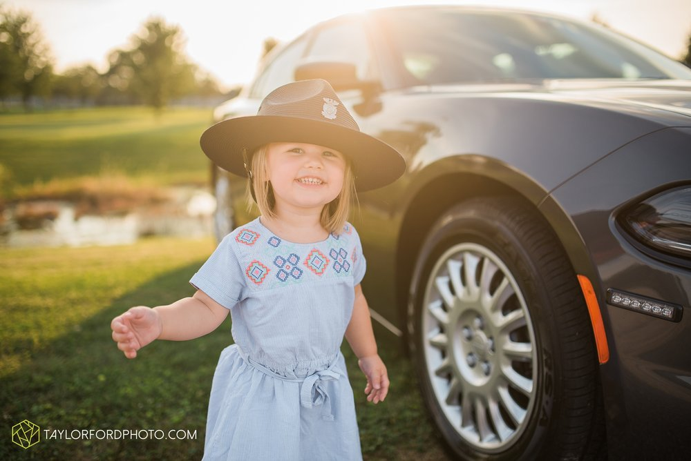 fort-wayne-indiana-family-photographer-Taylor-Ford-Photography-Ohio-Indiana_2694.jpg