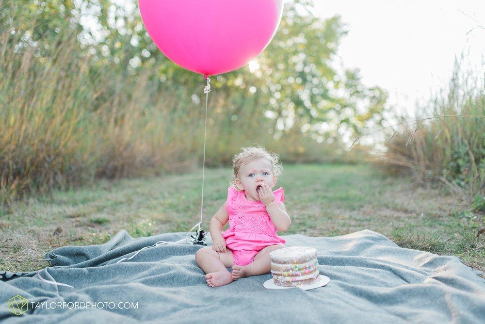 fort-wayne-indiana-family-cake-smash-photographer-Taylor-Ford-Photography-Ohio-Indiana_2585.jpg