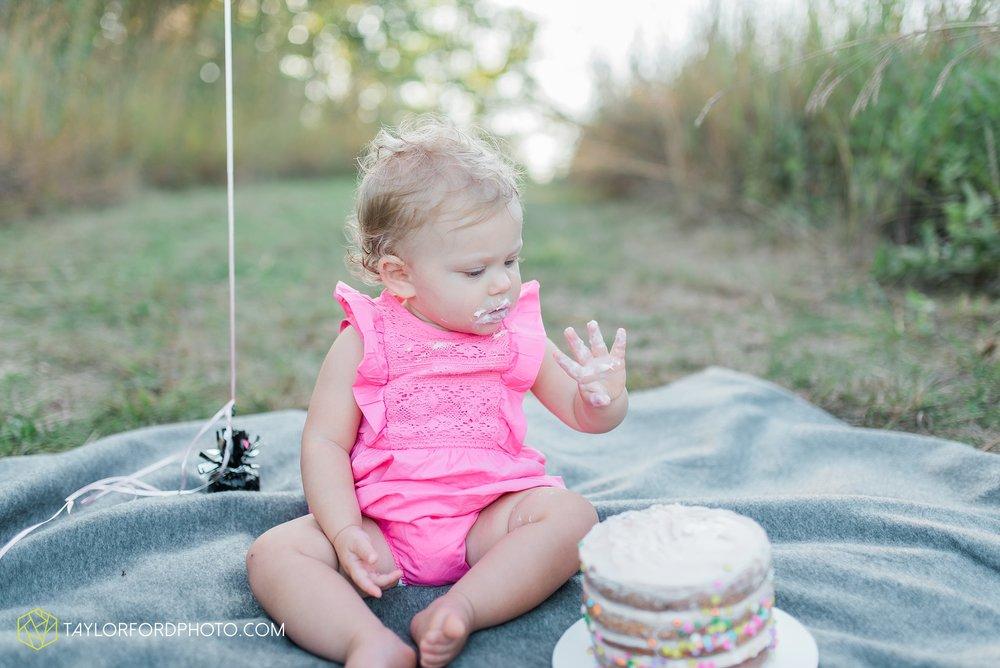 fort-wayne-indiana-family-cake-smash-photographer-Taylor-Ford-Photography-Ohio-Indiana_2587.jpg
