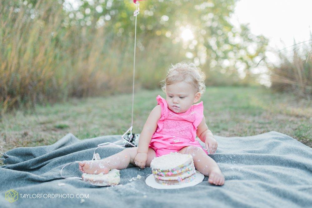 fort-wayne-indiana-family-cake-smash-photographer-Taylor-Ford-Photography-Ohio-Indiana_2592.jpg