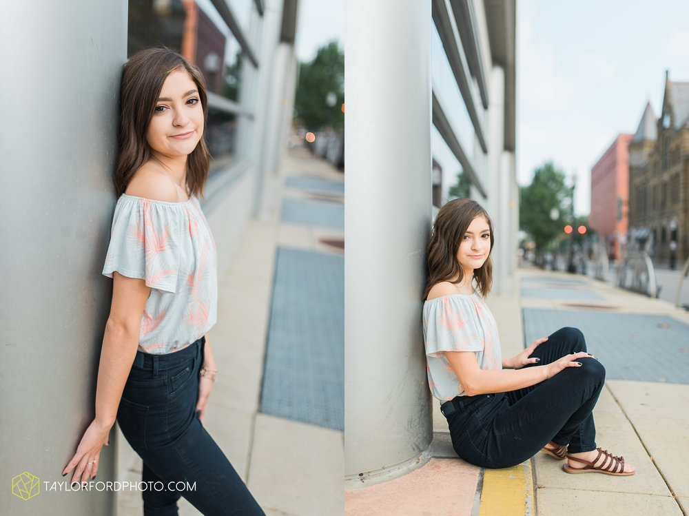 fort-wayne-indiana-senior-photographer-Taylor-Ford-Photography-Ohio-Indiana-van-wert-high-school_2804.jpg