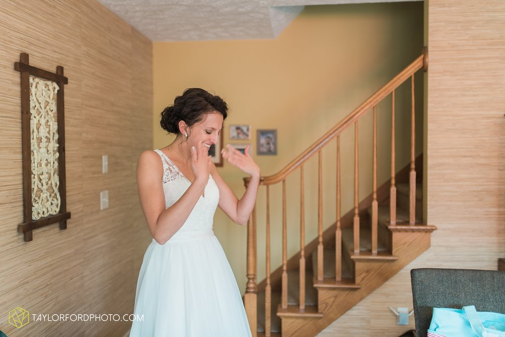 charlotte-battlecreek-michigan-wedding-photographer-Taylor-Ford-Photography-Ohio-Indiana_2862.jpg