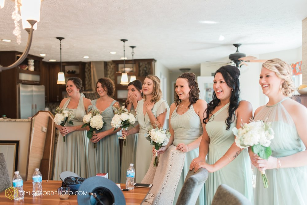 charlotte-battlecreek-michigan-wedding-photographer-Taylor-Ford-Photography-Ohio-Indiana_2863.jpg