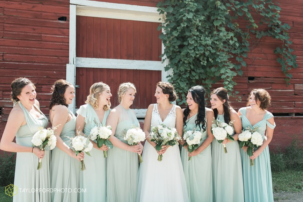 charlotte-battlecreek-michigan-wedding-photographer-Taylor-Ford-Photography-Ohio-Indiana_2884.jpg