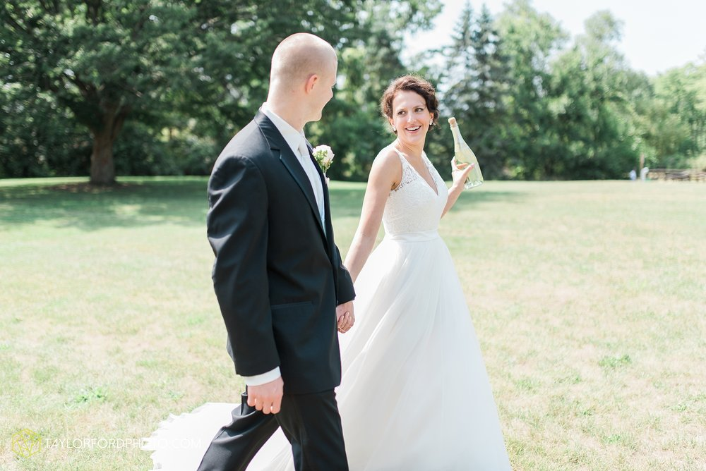 charlotte-battlecreek-michigan-wedding-photographer-Taylor-Ford-Photography-Ohio-Indiana_2897.jpg