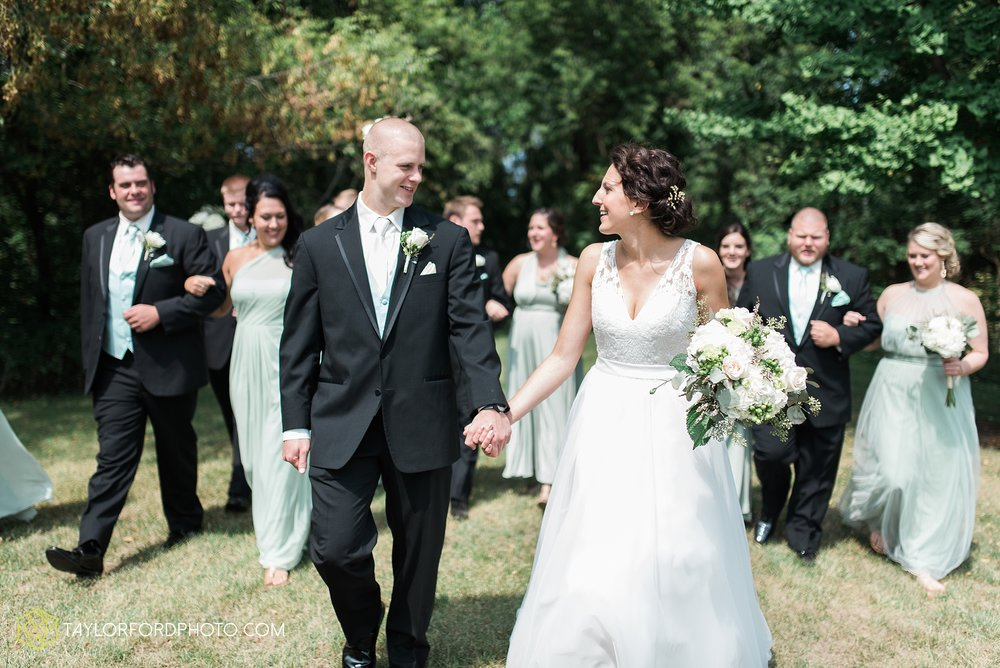 charlotte-battlecreek-michigan-wedding-photographer-Taylor-Ford-Photography-Ohio-Indiana_2901.jpg