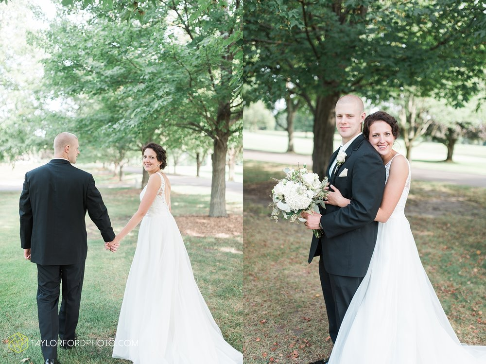charlotte-battlecreek-michigan-wedding-photographer-Taylor-Ford-Photography-Ohio-Indiana_2928.jpg