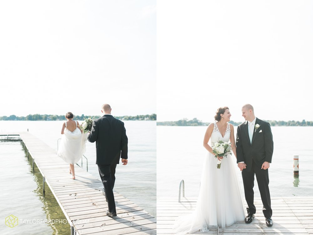 charlotte-battlecreek-michigan-wedding-photographer-Taylor-Ford-Photography-Ohio-Indiana_2937.jpg