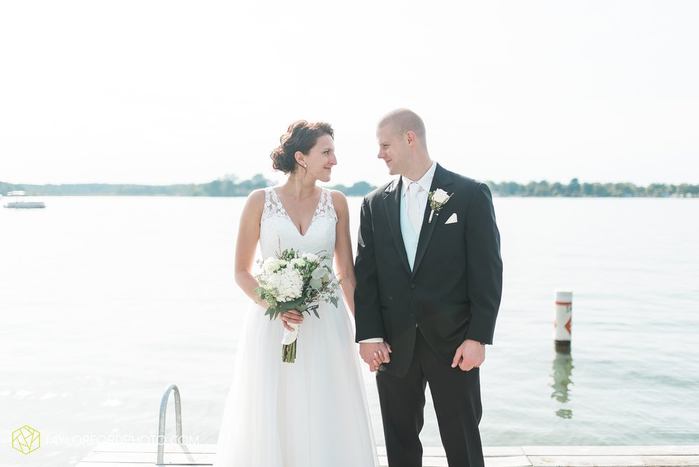 charlotte-battlecreek-michigan-wedding-photographer-Taylor-Ford-Photography-Ohio-Indiana_2938.jpg