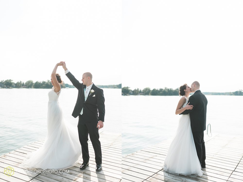 charlotte-battlecreek-michigan-wedding-photographer-Taylor-Ford-Photography-Ohio-Indiana_2939.jpg