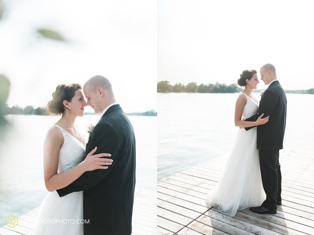 charlotte-battlecreek-michigan-wedding-photographer-Taylor-Ford-Photography-Ohio-Indiana_2941.jpg