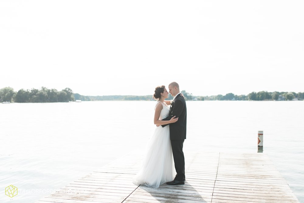charlotte-battlecreek-michigan-wedding-photographer-Taylor-Ford-Photography-Ohio-Indiana_2942.jpg