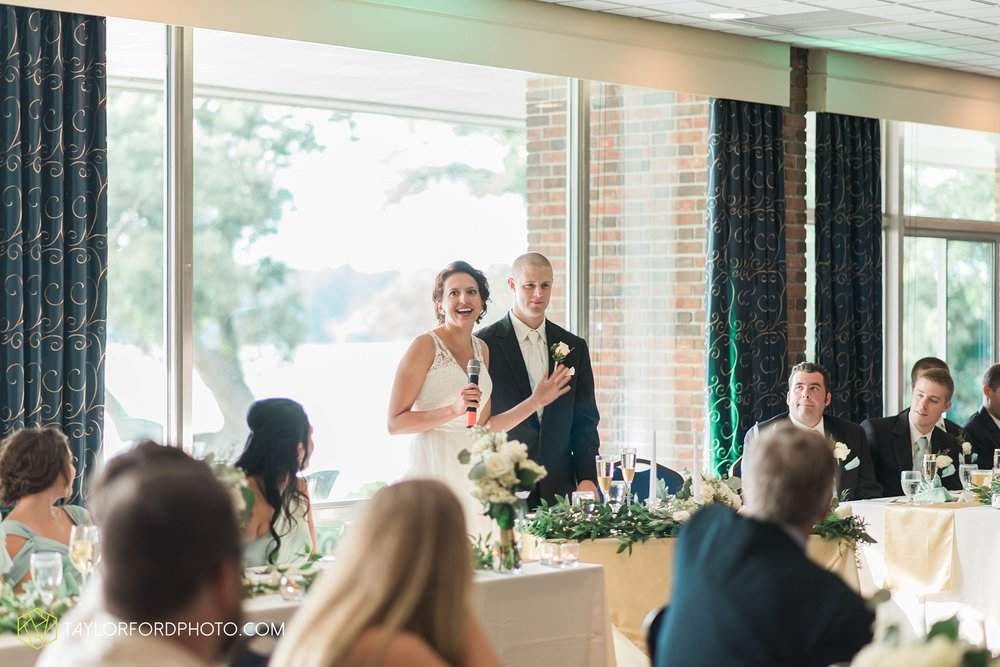 charlotte-battlecreek-michigan-wedding-photographer-Taylor-Ford-Photography-Ohio-Indiana_2953.jpg