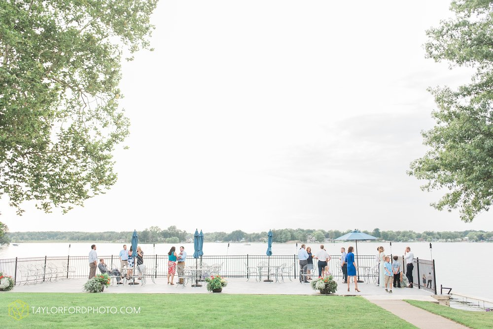 charlotte-battlecreek-michigan-wedding-photographer-Taylor-Ford-Photography-Ohio-Indiana_2954.jpg