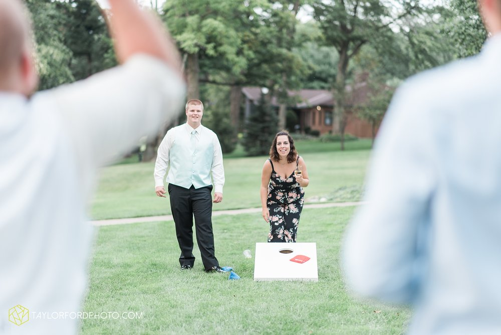 charlotte-battlecreek-michigan-wedding-photographer-Taylor-Ford-Photography-Ohio-Indiana_2955.jpg