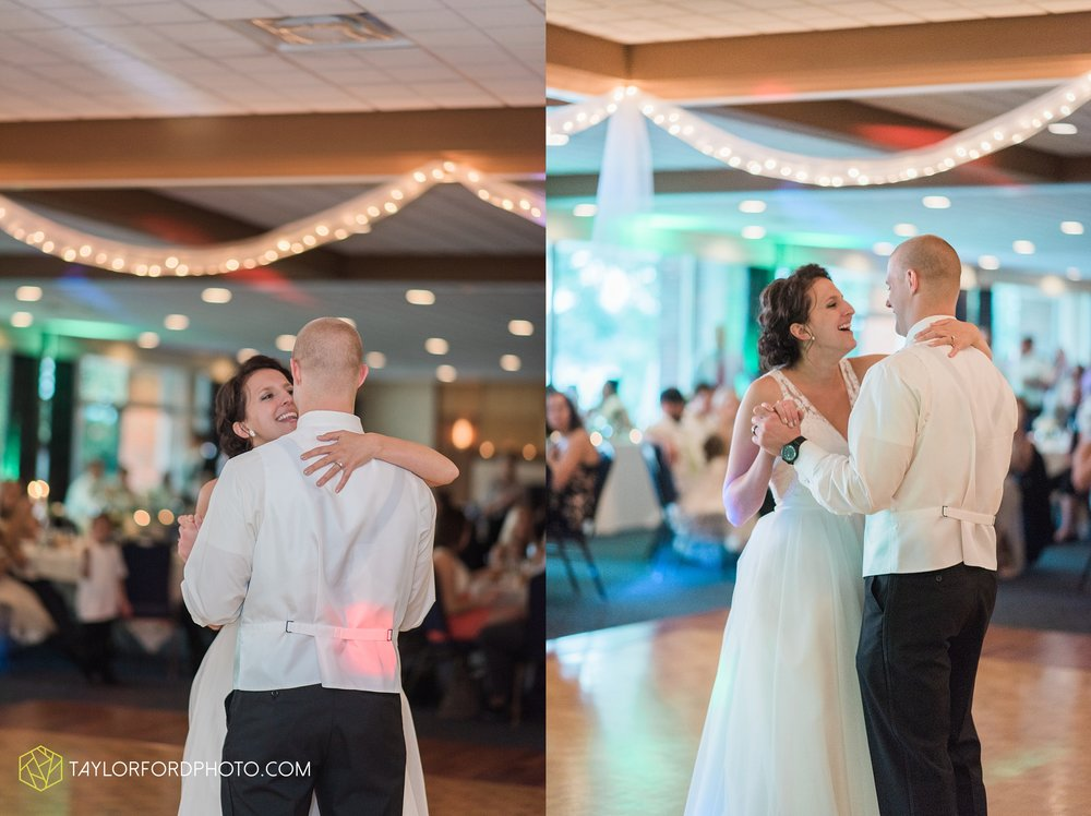 charlotte-battlecreek-michigan-wedding-photographer-Taylor-Ford-Photography-Ohio-Indiana_2956.jpg