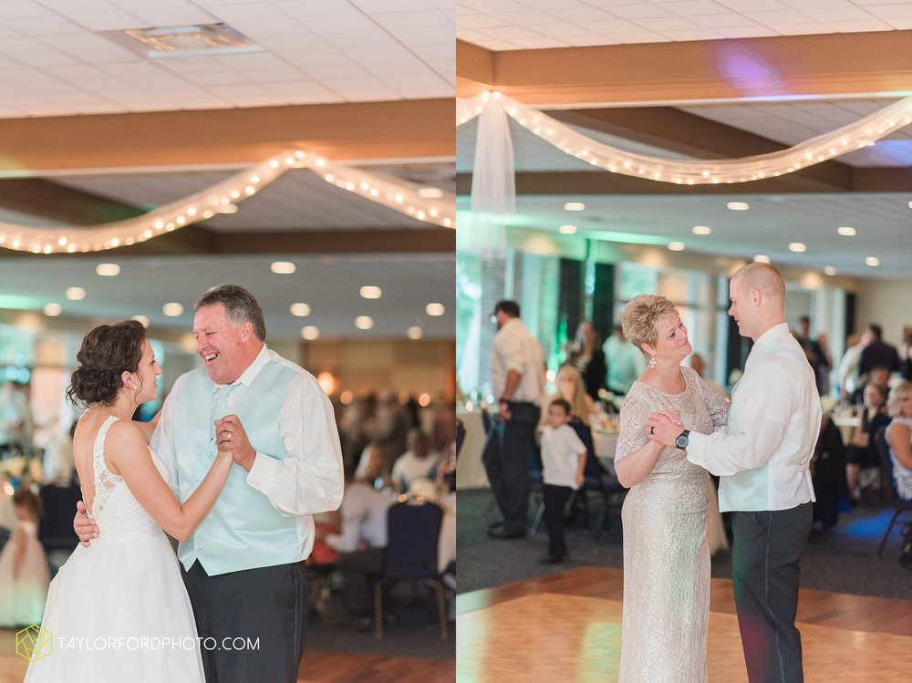 charlotte-battlecreek-michigan-wedding-photographer-Taylor-Ford-Photography-Ohio-Indiana_2959.jpg