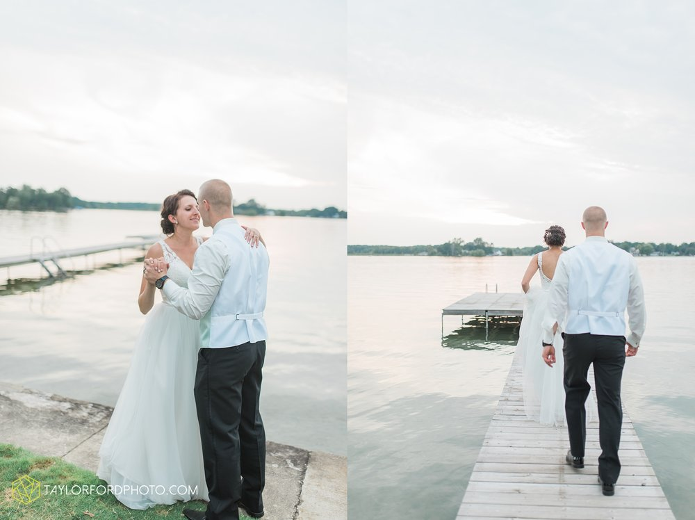 charlotte-battlecreek-michigan-wedding-photographer-Taylor-Ford-Photography-Ohio-Indiana_2966.jpg