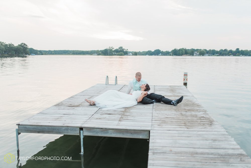 charlotte-battlecreek-michigan-wedding-photographer-Taylor-Ford-Photography-Ohio-Indiana_2969.jpg