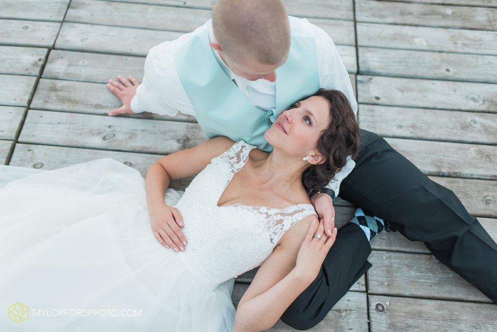 charlotte-battlecreek-michigan-wedding-photographer-Taylor-Ford-Photography-Ohio-Indiana_2970.jpg