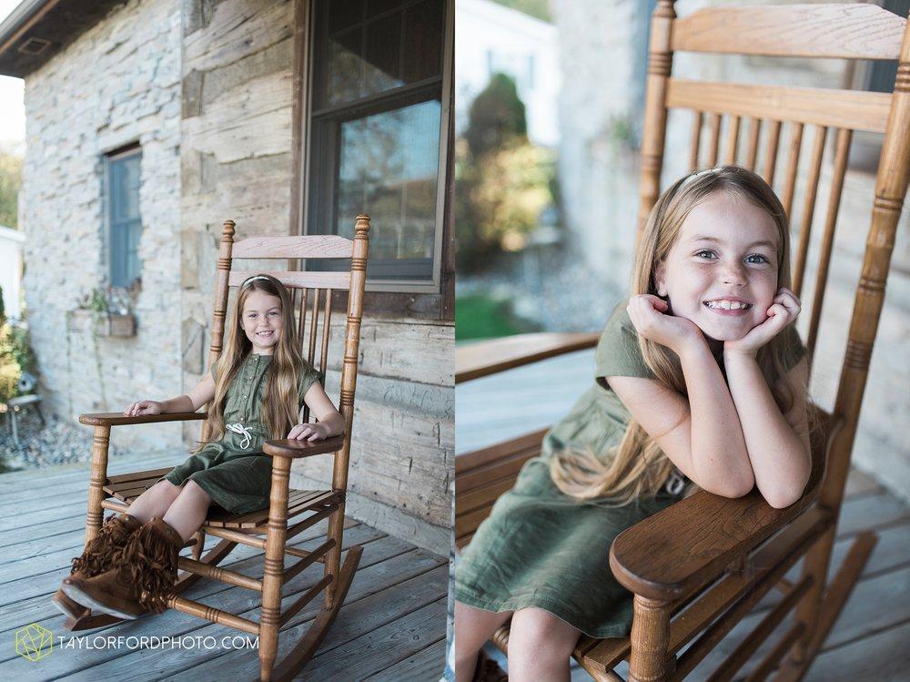 big-turkey-lake-northeast-photographer-Taylor-Ford-Photography-Ohio-Indiana_3158.jpg