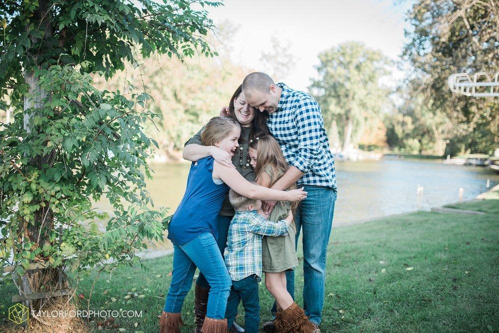 big-turkey-lake-northeast-photographer-Taylor-Ford-Photography-Ohio-Indiana_3162.jpg