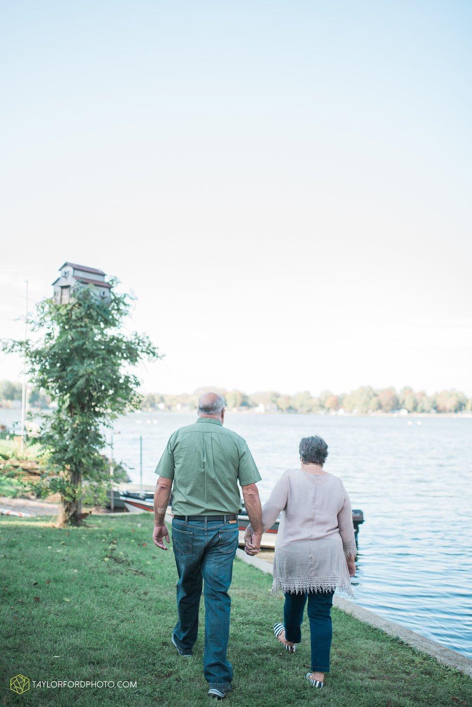 big-turkey-lake-northeast-photographer-Taylor-Ford-Photography-Ohio-Indiana_3166.jpg