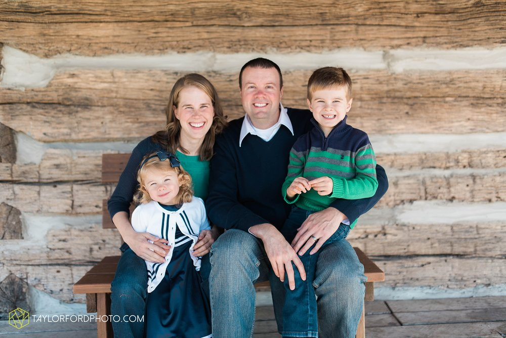 van-wert-ohio-family-northwest-ohio-camp-clay-photographer-Taylor-Ford-Photography-Ohio-Indiana_3214.jpg