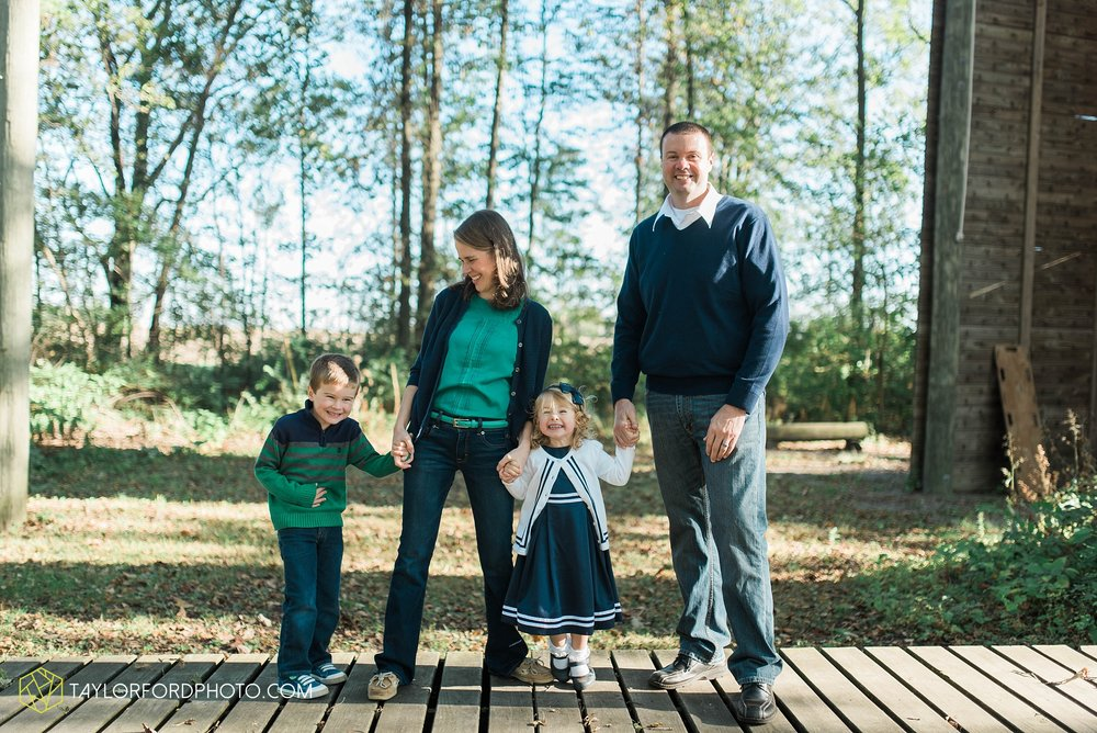 van-wert-ohio-family-northwest-ohio-camp-clay-photographer-Taylor-Ford-Photography-Ohio-Indiana_3219.jpg