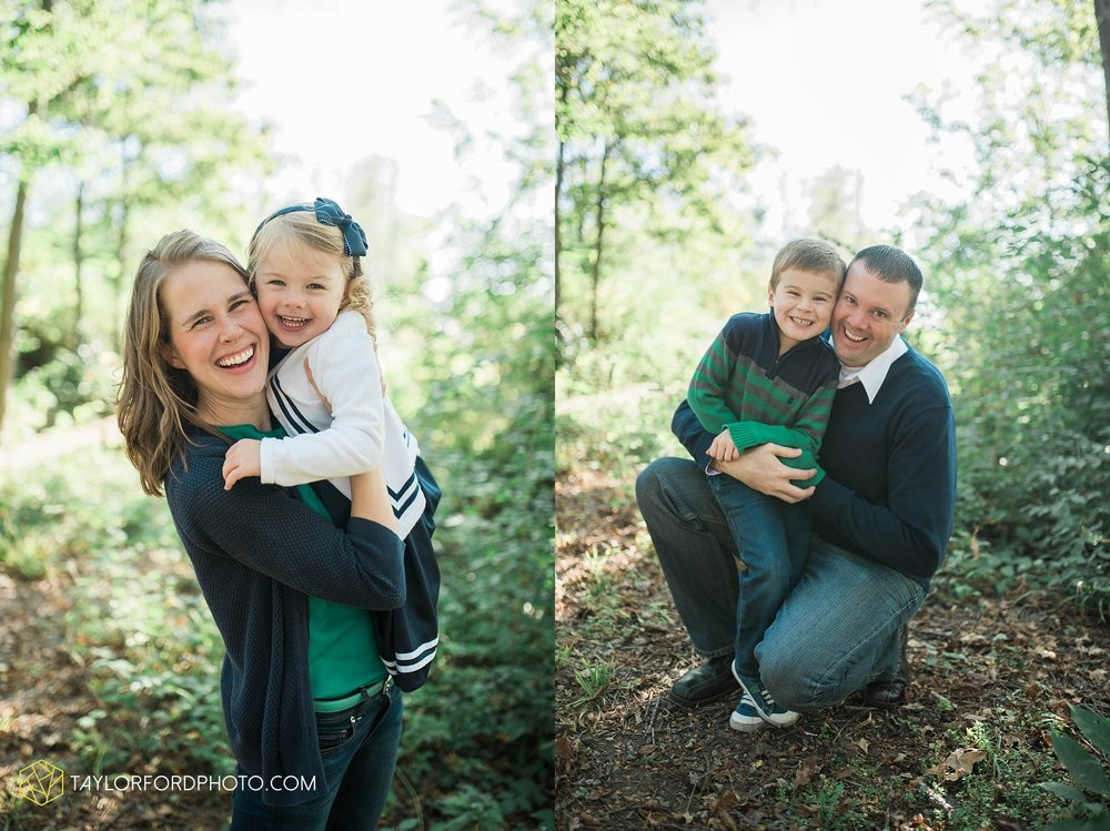 van-wert-ohio-family-northwest-ohio-camp-clay-photographer-Taylor-Ford-Photography-Ohio-Indiana_3236.jpg