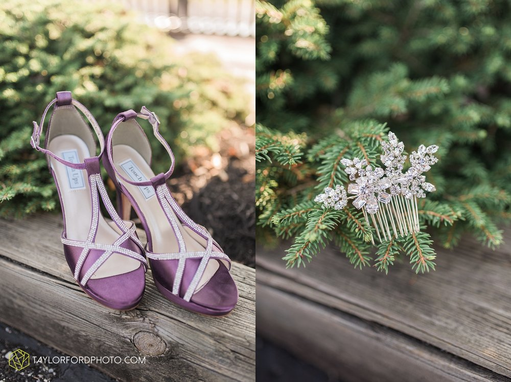 lima-ohio-wedding-photographer-wapak-soserene-wedding-venue-photographer-Taylor-Ford-Photography_3317.jpg