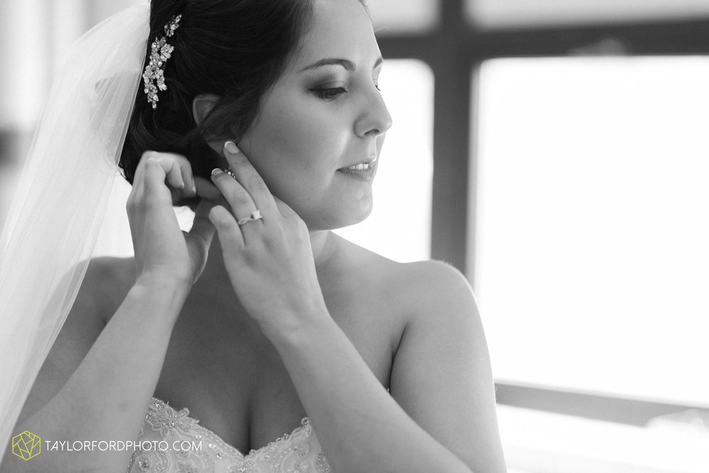 lima-ohio-wedding-photographer-wapak-soserene-wedding-venue-photographer-Taylor-Ford-Photography_3329.jpg