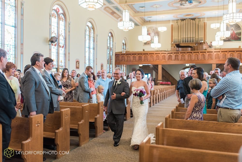 lima-ohio-wedding-photographer-wapak-soserene-wedding-venue-photographer-Taylor-Ford-Photography_3335.jpg