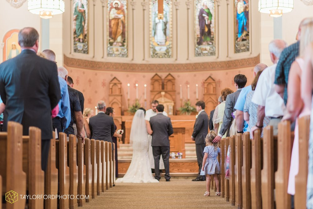 lima-ohio-wedding-photographer-wapak-soserene-wedding-venue-photographer-Taylor-Ford-Photography_3339.jpg