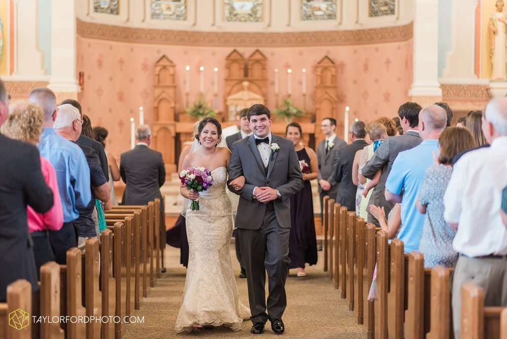 lima-ohio-wedding-photographer-wapak-soserene-wedding-venue-photographer-Taylor-Ford-Photography_3342.jpg