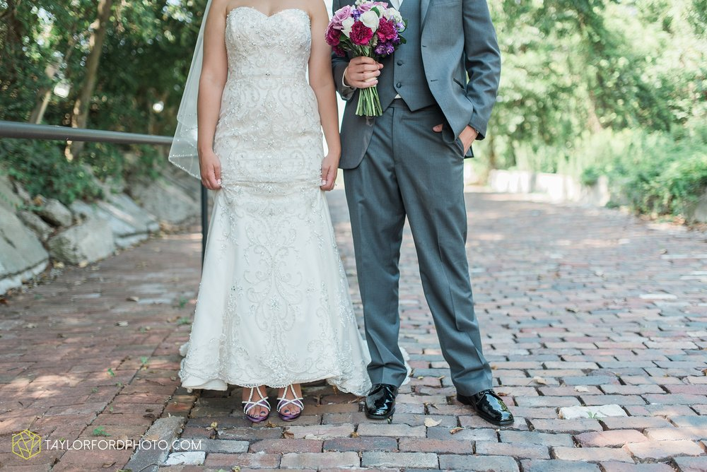 lima-ohio-wedding-photographer-wapak-soserene-wedding-venue-photographer-Taylor-Ford-Photography_3351.jpg
