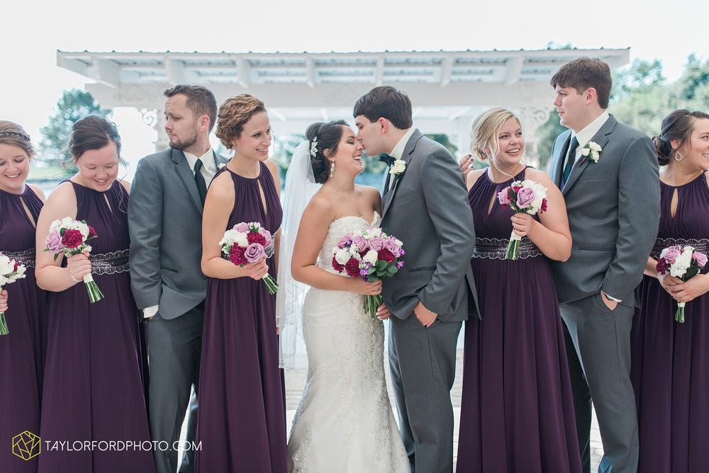lima-ohio-wedding-photographer-wapak-soserene-wedding-venue-photographer-Taylor-Ford-Photography_3359.jpg