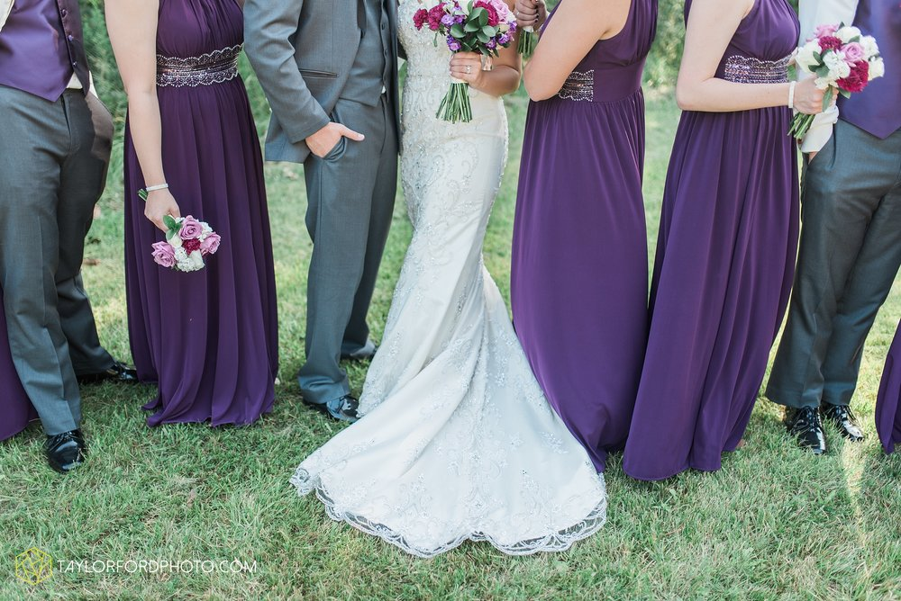 lima-ohio-wedding-photographer-wapak-soserene-wedding-venue-photographer-Taylor-Ford-Photography_3365.jpg