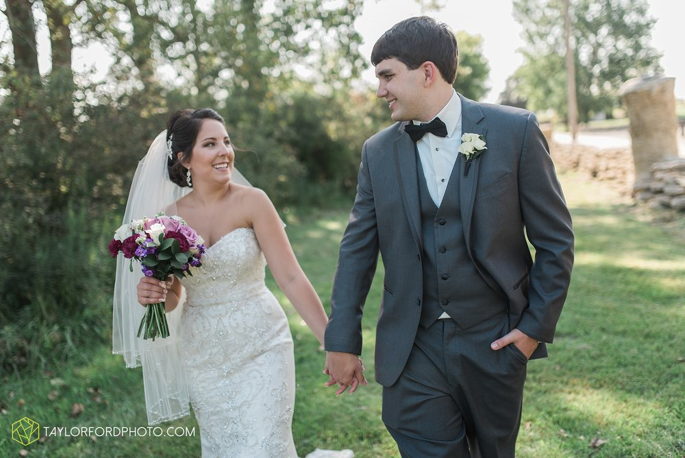 lima-ohio-wedding-photographer-wapak-soserene-wedding-venue-photographer-Taylor-Ford-Photography_3369.jpg