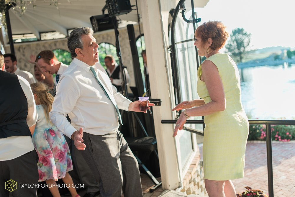 lima-ohio-wedding-photographer-wapak-soserene-wedding-venue-photographer-Taylor-Ford-Photography_3391.jpg