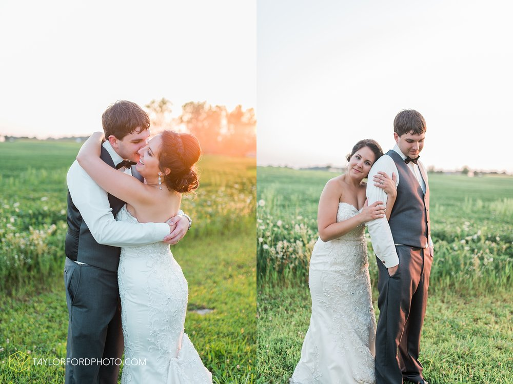 lima-ohio-wedding-photographer-wapak-soserene-wedding-venue-photographer-Taylor-Ford-Photography_3400.jpg