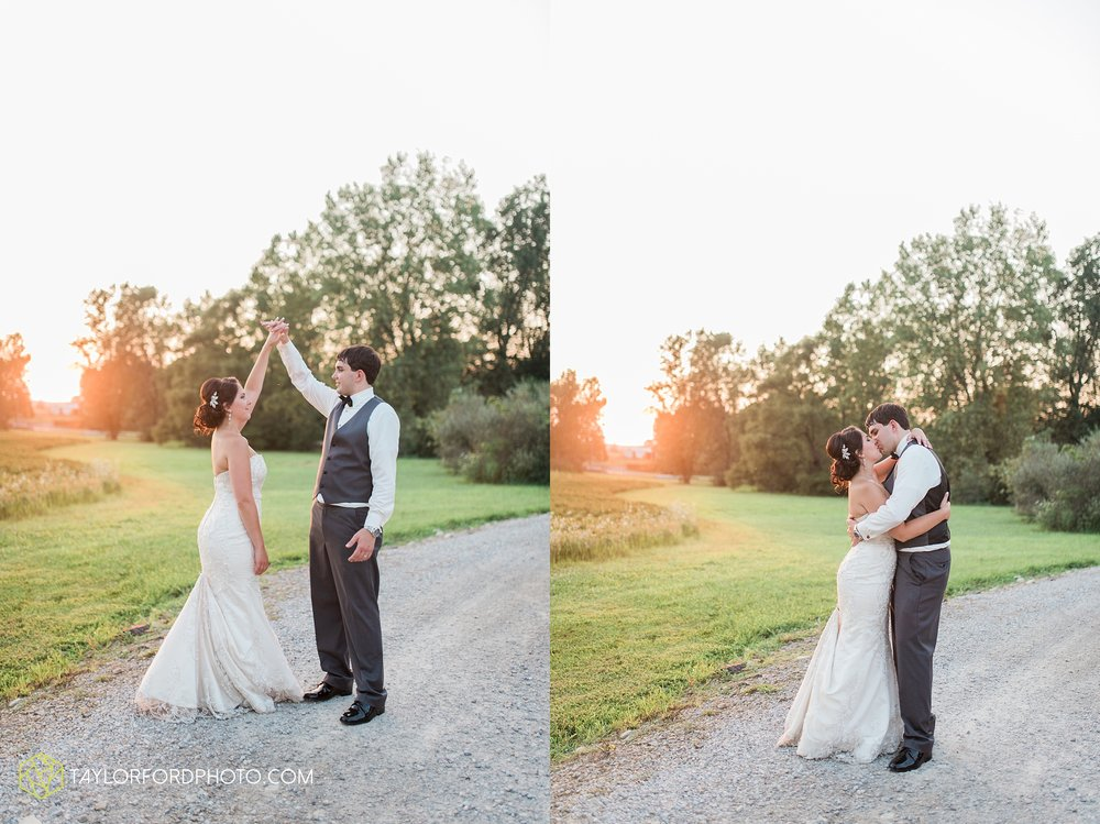 lima-ohio-wedding-photographer-wapak-soserene-wedding-venue-photographer-Taylor-Ford-Photography_3402.jpg
