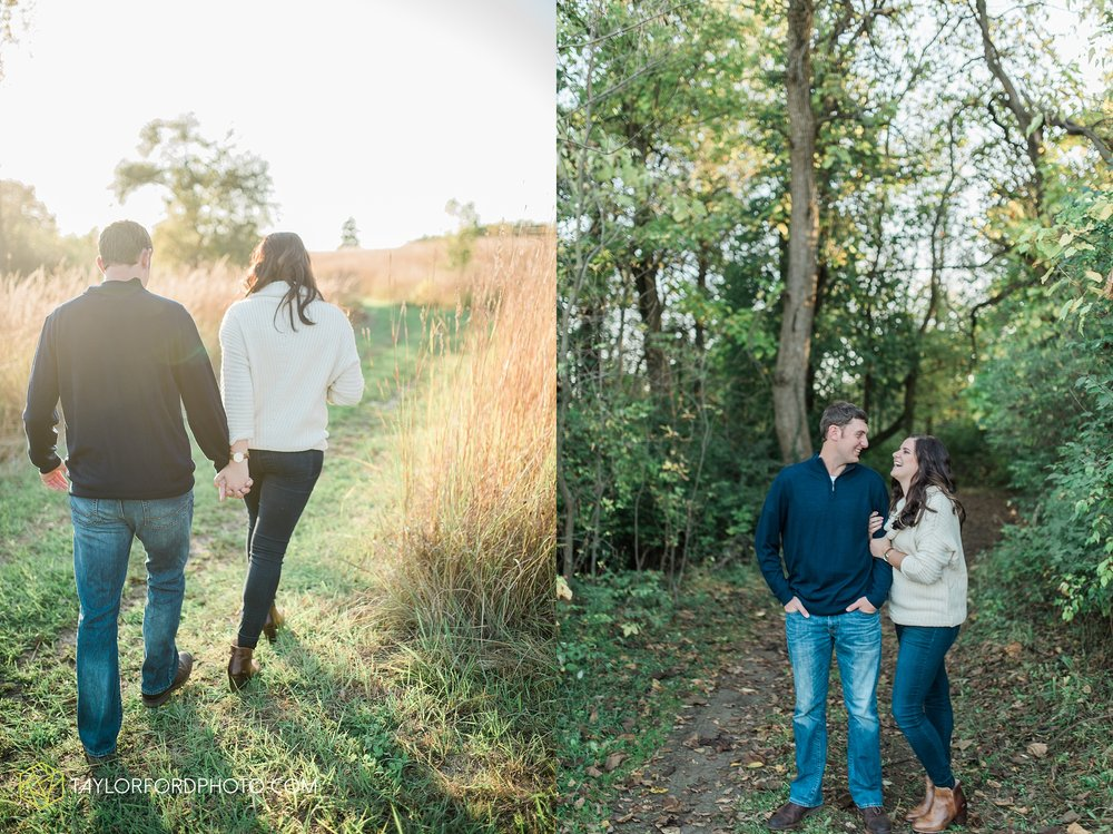 fort-wayne-indiana-engagement-wedding-photographer-Taylor-Ford-Photography-salomon-farm-park_3570.jpg