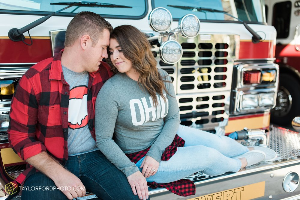 van-wert-ohio-engagement-wedding-photographer-Taylor-Ford-Photography_3589.jpg