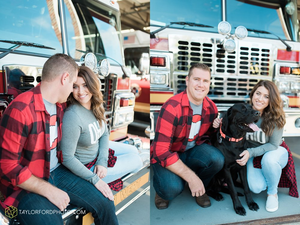 van-wert-ohio-engagement-wedding-photographer-Taylor-Ford-Photography_3590.jpg