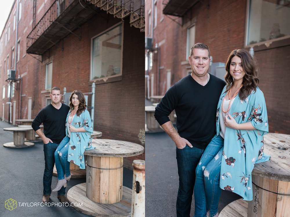 van-wert-ohio-engagement-wedding-photographer-Taylor-Ford-Photography_3599.jpg