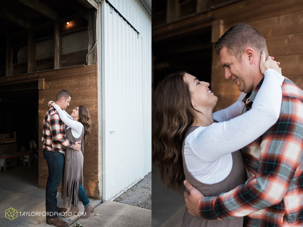 van-wert-ohio-engagement-wedding-photographer-Taylor-Ford-Photography_3604.jpg