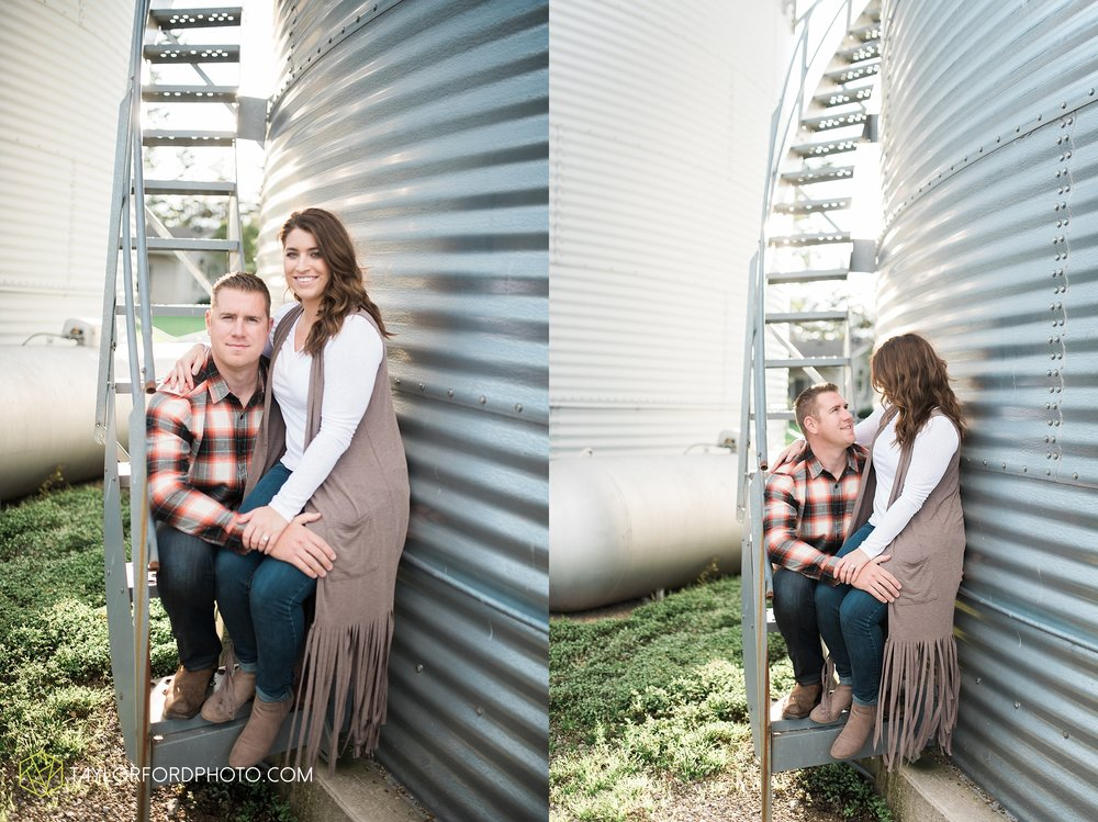 van-wert-ohio-engagement-wedding-photographer-Taylor-Ford-Photography_3606.jpg